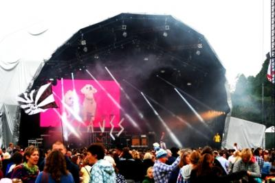 Common People festival Southampton May 2015 Copyright Ann MacGillivray